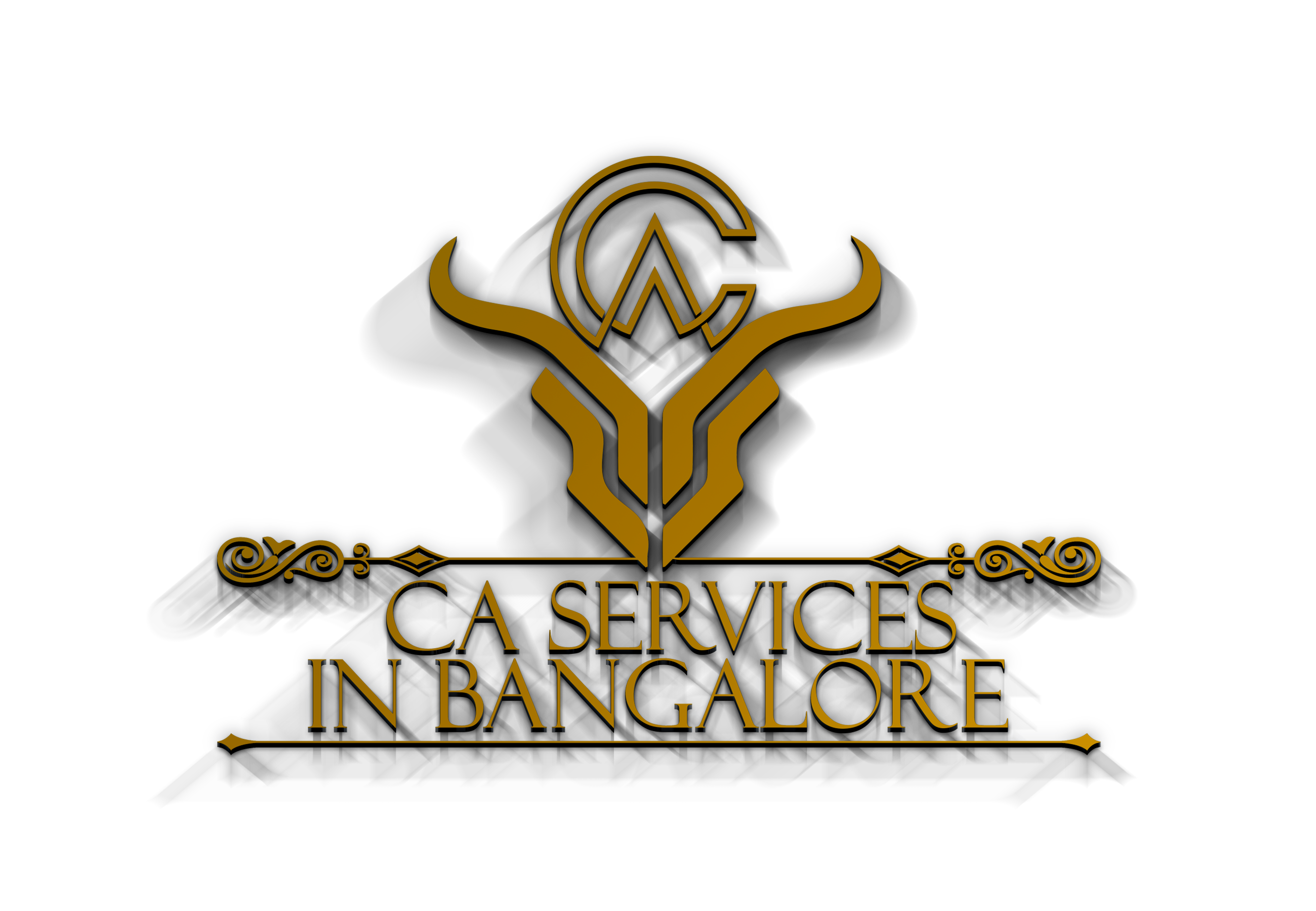 Chartered Accountant in Bangalore